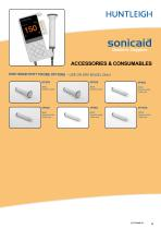 751348-12 sonicaid A&C's - 4