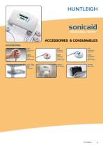 751348-12 sonicaid A&C's - 7