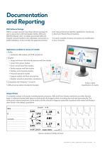 771365EN-8 English Dopplex Ability Brochure - 7