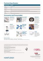 771365EN-8 English Dopplex Ability Brochure - 8