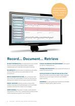 775304/EN-7 English Sonicaid FetalCare Brochure - 2
