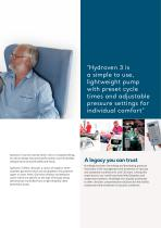 779345/EN-3 Hydroven 3 brochure - 3