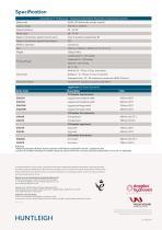 779346/EN-4 English Hydroven Professional Brochure - 8