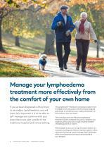 779395/EN-3 English Hydroven Homecare Brochure - 2