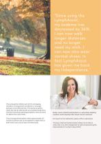 779395/EN-3 English Hydroven Homecare Brochure - 3