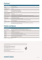782497/EN-3 English Smartsigns 1200 brochure - 8