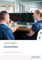 786310/EN-3 Smartsigns Central View brochure - 1