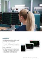 786310/EN-3 Smartsigns Central View brochure - 3