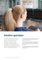 786310/EN-3 Smartsigns Central View brochure - 6