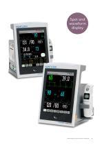 787336/EN-1 English Smartsigns SC500 brochure - 3