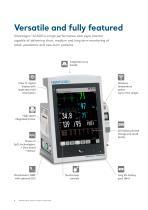 787336/EN-1 English Smartsigns SC500 brochure - 4