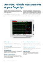 788300/EN-3 English Smartsigns Compact SC1500 - 6