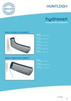 hydroven IPC THERAPY - 4