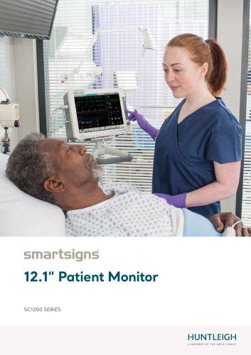 Smartsigns Compact SC1200 782497/EN-1