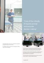 Smartsigns Compact SC1200 782497/EN-1 - 5