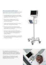Smartsigns Compact SC1200 782497/EN-1 - 7