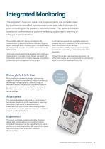 Smartsigns MiniPulse 750376/EN-4 - 3