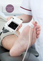 Vascular Assessment Range - 4