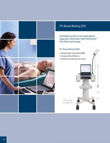 Cardiopulmonary, Full Line Catalog