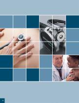 Stethoscopes, Full Line Catalog