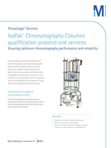 Provantage® Services