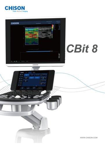 CBit 8