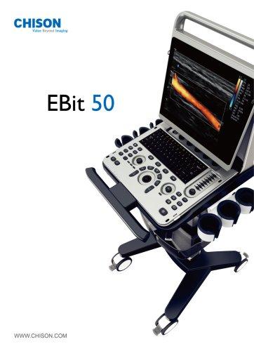Ebit 50