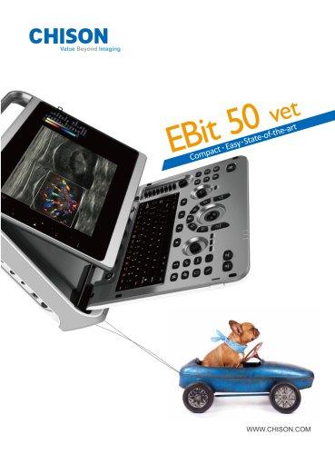 EBit50 VET
