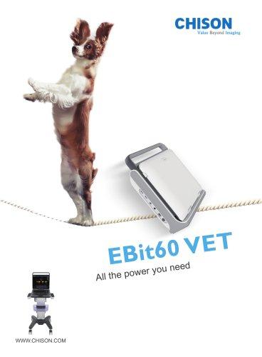 EBit60 VET