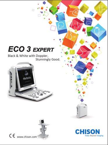 ECO3 EXPERT
