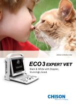 ECO3 EXPERT vet