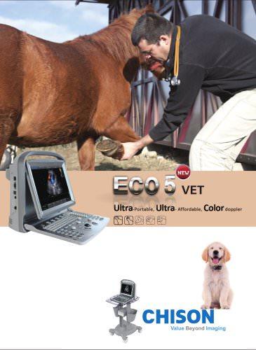 ECO5 VET 20141203