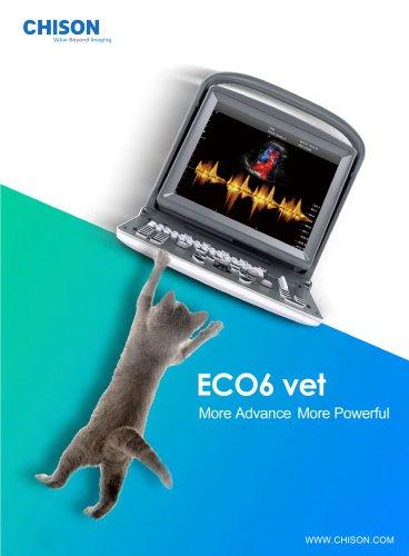 ECO6 VET