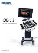 QBit 3