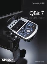 QBit 7