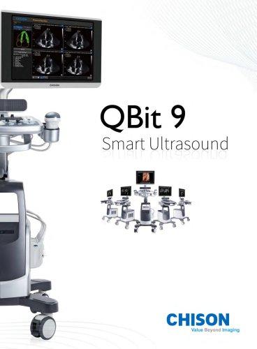 Qbit 9