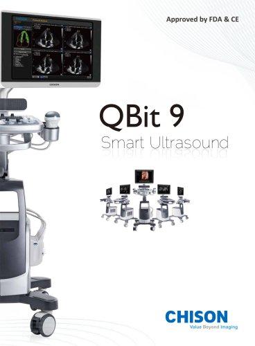 QBit9