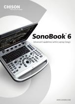 SonoBook 6