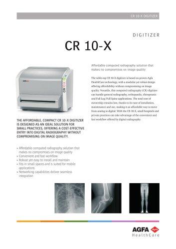 CR_10-X_