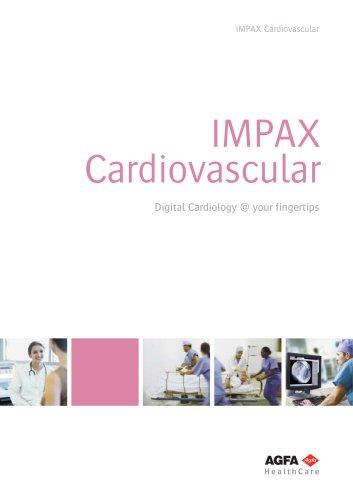 IMPAX_Cardiovascular