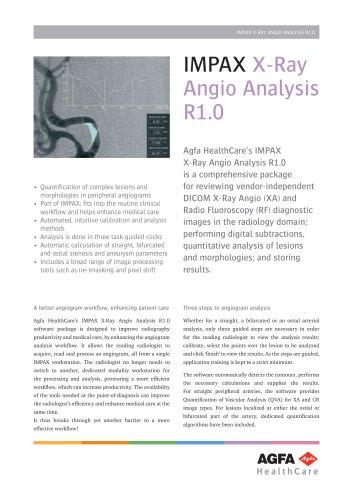 IMPAX_X-Ray_Angio_Analysis_R1.0