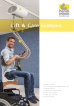Lift & Care Systems