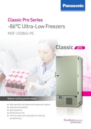 MDF-U5386S-PE