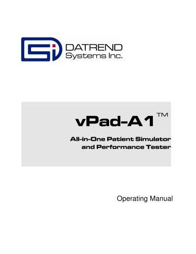 vPad-O2