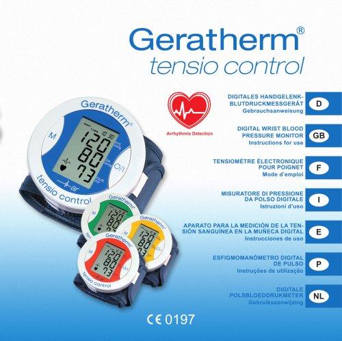 IFU-tensio-control