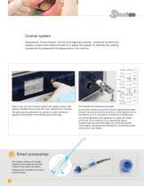 Dental instruments washer disinfectors - 4