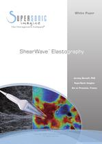 ShearWave Elastography