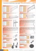 Shelvings Catalog - 4