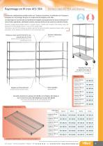 Shelvings Catalog - 5