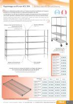 Shelvings Catalog - 5